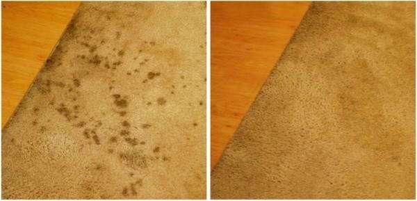 12 хитростей, которые помогут очистить вещи, на которые вы уже махнули рукой