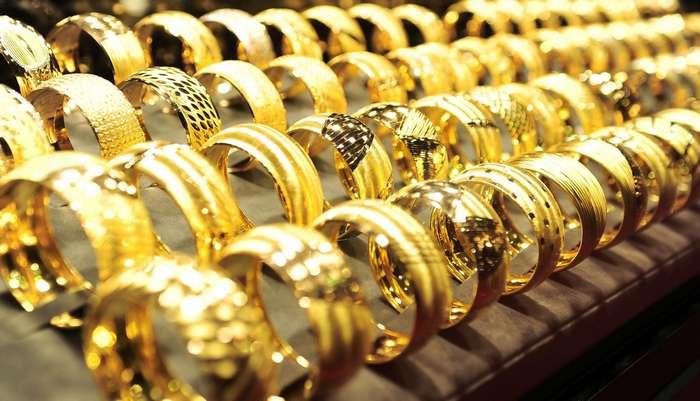 5 фактов о золоте, не поддавайтесь на провокации