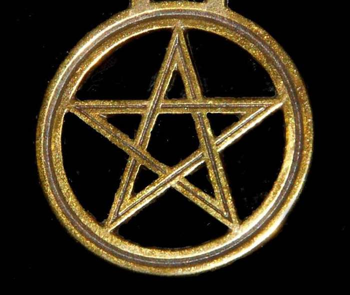 Происхождение знаков и символов – тайные общества и исторические события