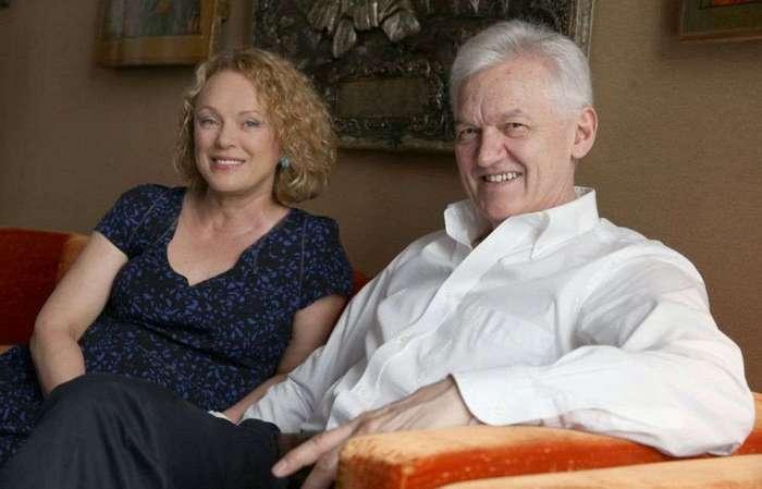 Чем занимаются и как выглядят жены и подруги олигархов