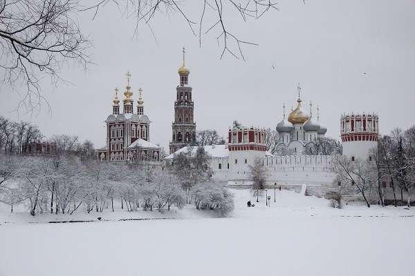 Что должен знать о Рождественском посте каждый православный