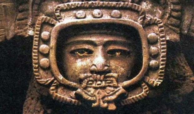 The Mayans MexicanHistoryorg Mexican history from ancient