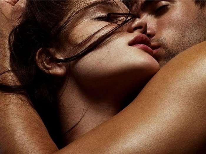 SEX-ПРОГНОЗ НА НОЯБРЬ ДЛЯ ЗНАКОВ ЗОДИАКА
