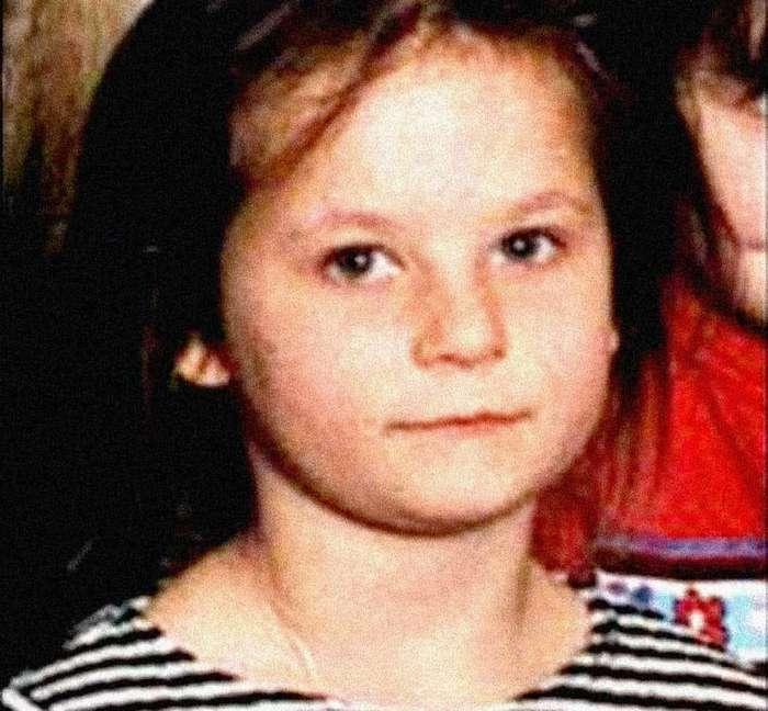 15 ужасных преступлений, совершенных детьми