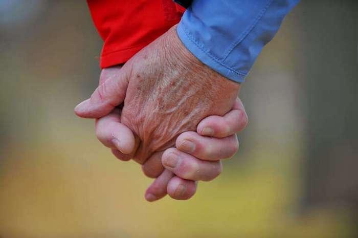 38 суровых истин о реальных отношениях. Не ждите невозможного!