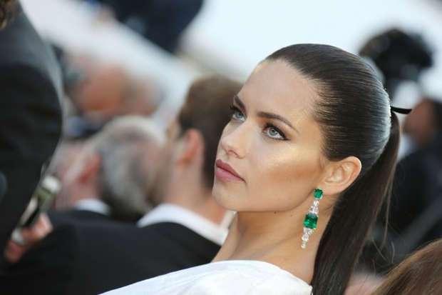 Рейтинг Forbes: Самые высокооплачиваемые модели мира — 2016