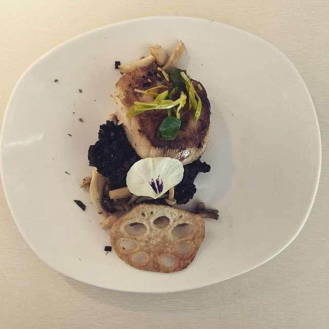 18 фотографий бесплатной еды, которой кормят сотрудников Google со всего мира