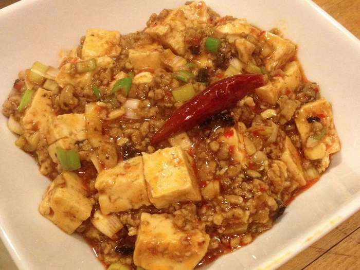 23 восхитительно вкусных блюда, которые надо попробовать в Китае