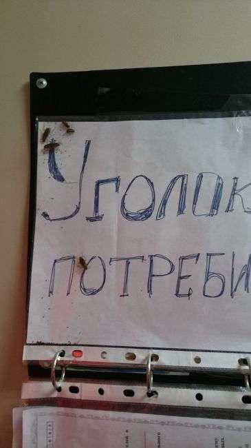 Различные приколы, фэйлы и конфузы из российских магазинов
