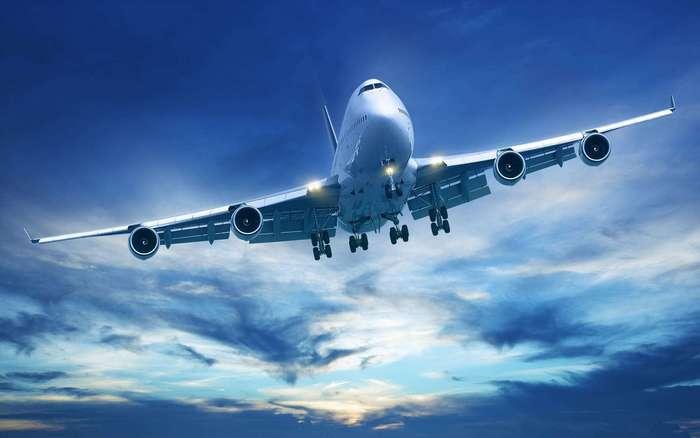 16 секретов, которые не расскажут вам авиакомпании.