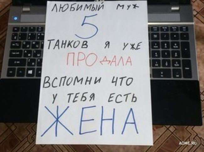 ТОЛЬКО ЛЮБОВЬ! НА ДРУЖБУ НЕТ ВРЕМЕНИ)))