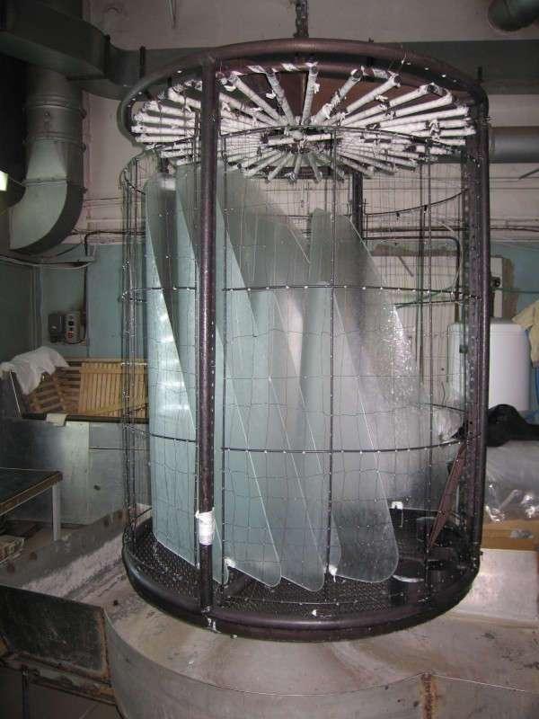 Крепче стали: как создавалась инновационная технология по остеклению самолетов Т-50