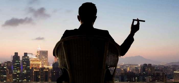 Как стать совершенно незаменимым человеком в офисе: 6 составляющих успеха