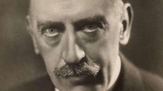 16 мыслей о России английского писателя: 1906 год