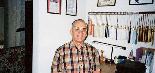 Неповторимые советы от 75-летнего человека, который учился 55 лет и получил 30 дипломов!!!