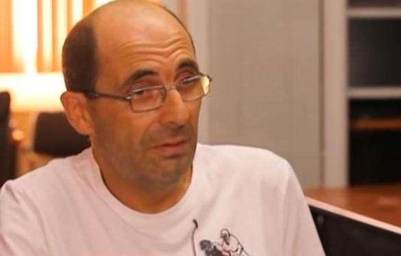 25 лет спустя названо имя убийцы Игоря Талькова