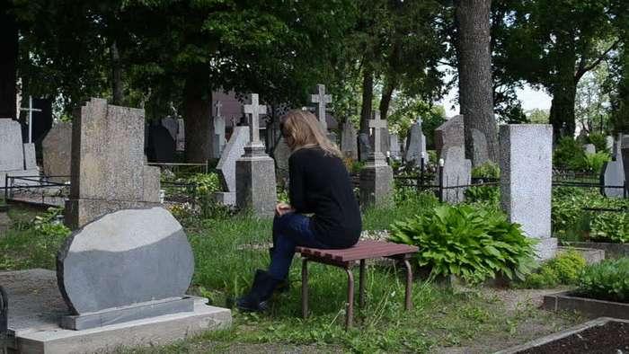 15 фактов о ваших родителях, которые наверняка испугают вас