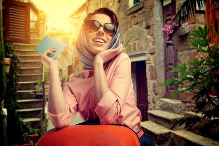 Памятка путешественнику: какие права у нас есть в системе ОМС?