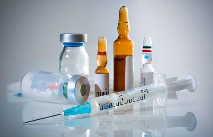 11 самых дорогих медицинских препаратов, которые позволяют избавиться от редчайших болезней
