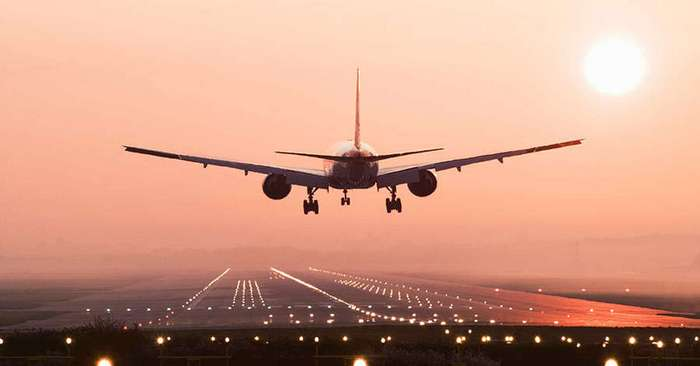 Коварство «Промо-рейсов»: не торопитесь брать дешево