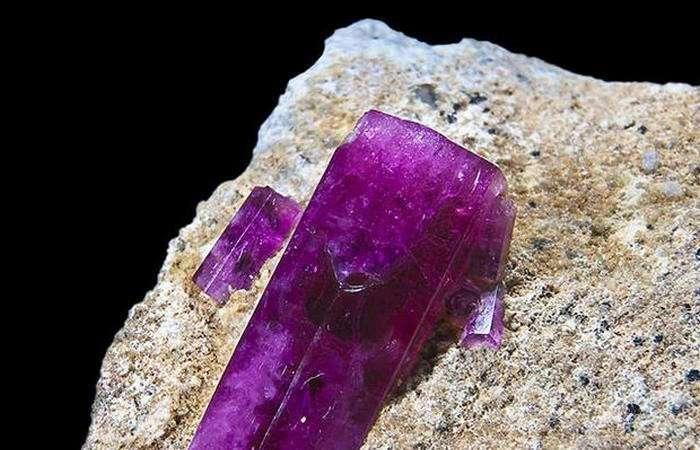 Редкие драгоценные камни мира, которые поражают своей красотой