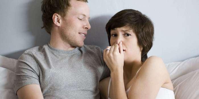 Так делают все мужчины: 20 мужских причуд, о которых не подозревают женщины