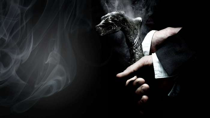 5 фактов об электронной сигарете