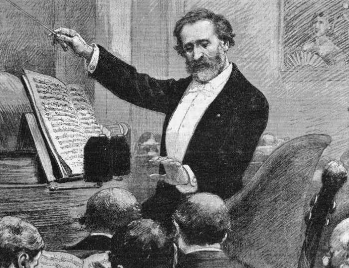 Охота на шарманки и возврат денег недовольным слушателям: забавные случаи из жизни композитора Джузеппе Верди