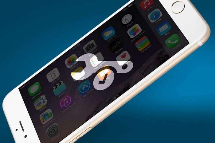 8 причин, почему ненавидят iPhone 7