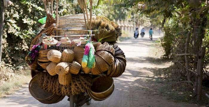 Что камбоджийцу хорошо, то русскому не понять