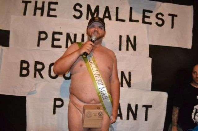 ТОП-10 сексуальных рекордов за всю историю человечества