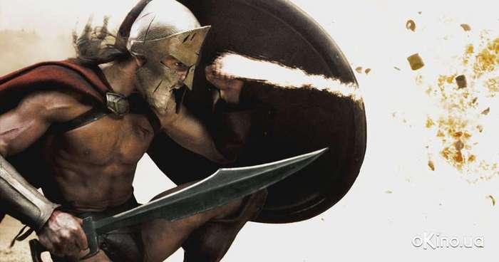 10 безумных способов, при помощи которых мальчиков Спарты превращали в воинов