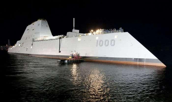 Самые дорогие военные разработки