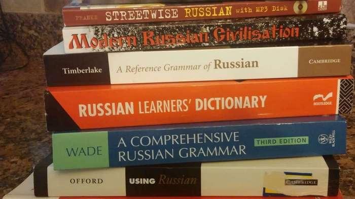 Вы удивитесь, узнав как на самом деле иностранцы воспринимают русский язык