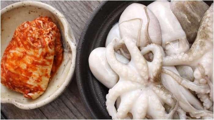 15 самых отвратительных блюд, которые едят во всем мире