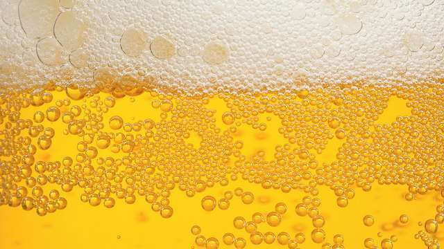 Распространенные заблуждения о пиве