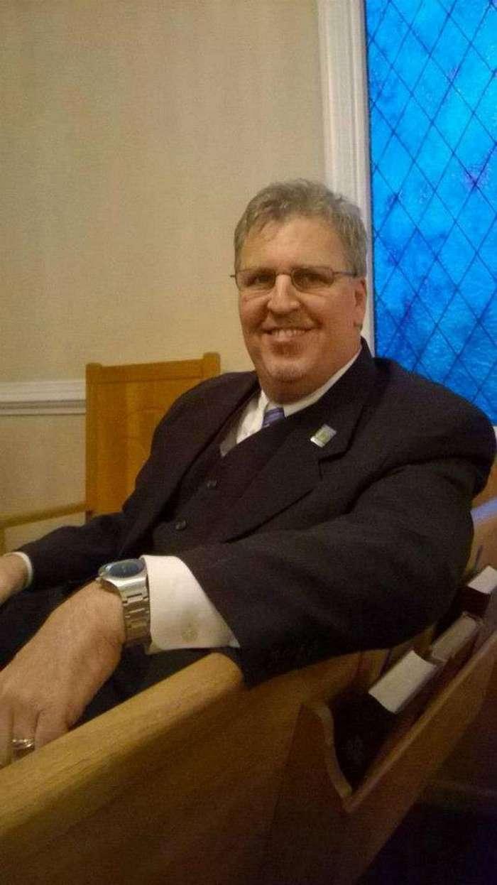Мужчина согласился стать донором почки, но в итоге спас жизнь самому себе