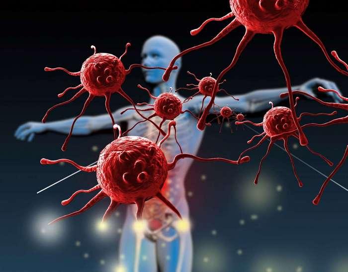 7 самых опасных болезней, которые могут убить за несколько часов