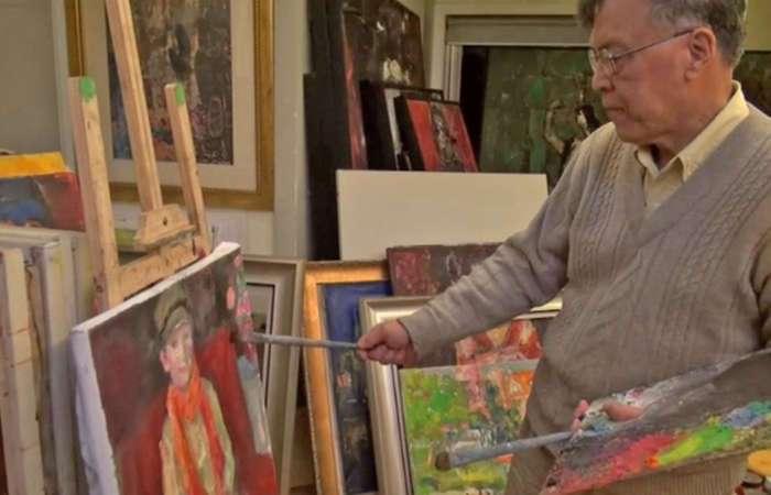 7 самых богатых и удачливых фальсификаторов в мире искусства