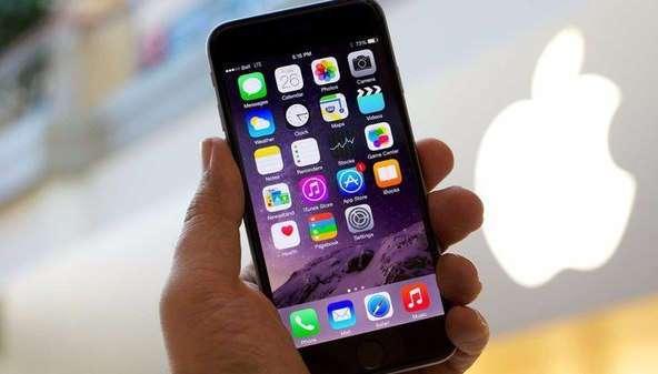 iPhone — скрытые возможности