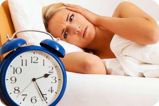 Кто на свете больше всех спит ?