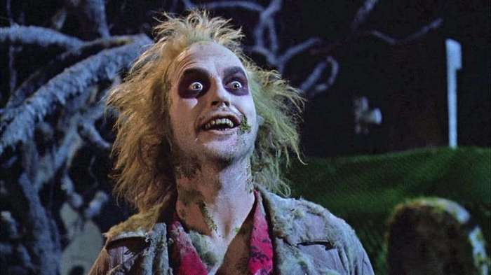 15 жутких фильмов, которые надо смотреть на Хеллоуин