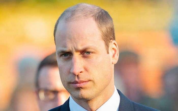 Принц Гарри – самый сексуальный принц на планете!