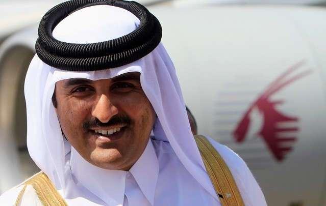 Интересные факты о Катаре глазами россиянина