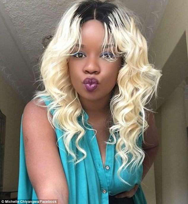 В Зимбабве тоже есть свои сестрички Кардашьян, обожающие отжигать в Instagram