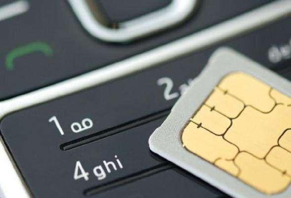 Важно знать: сколько времени можно не пользоваться SIM-картой у МТС, Мегафона, Билайна и Tele2