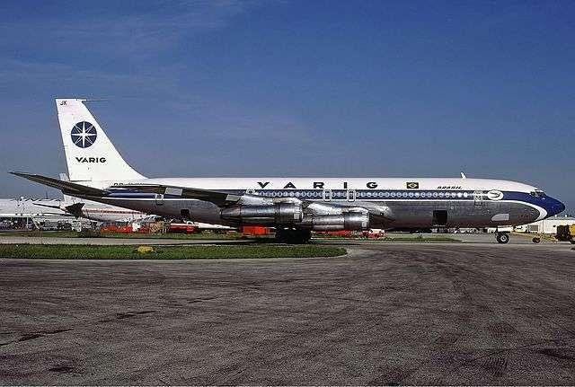 Самое таинственное исчезновение самолета в истории авиации