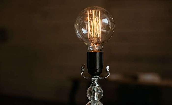 10 малоизвестных изобретателей, у которых