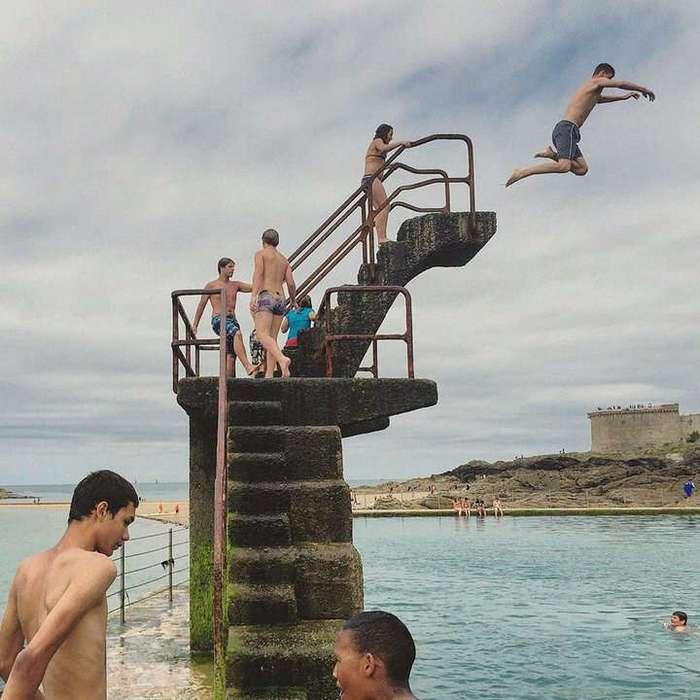 Life on Instagram: лучшие инстаграмы года, собранные в одной книге