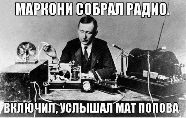 ПРИКОЛЬНЫЕ КАРТИНКИ С НАДПИСЯМИ...